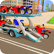 Motorcycle Transport Truck: Bike Transporter Sim for PC-Windows 7,8,10 and Mac