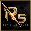 R5 대표 아이콘 :: 게볼루션