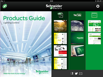 Schneider IBS screenshot 0