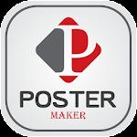 Poster Maker : Sell Poster, Ads design 1.0