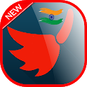 Cache Cleaner Made In India Junk Cleaner icon