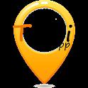 Taxxiiapp usuario icon