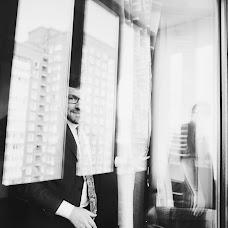 Свадебный фотограф Ольга Тимофеева (OlgaTimofeeva). Фотография от 30.09.2015
