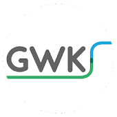 GWK Agri Assist