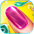 My Nails Manicure Spa Salon - Girls Fashion Game file APK for Gaming PC/PS3/PS4 Smart TV