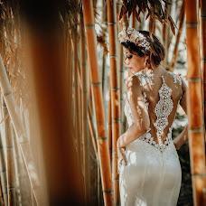Wedding photographer Ciro Magnesa (magnesa). Photo of 13.10.2017