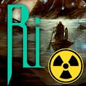 Ri(アールアイ)序章 【ファンタジーRPG/完全無料】 icon
