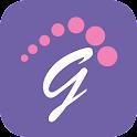 Georginas icon