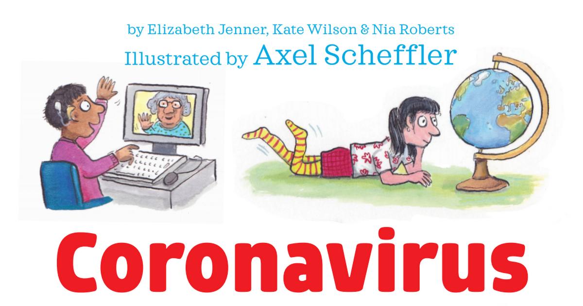 Coronavirus_ABookForChildren.pdf
