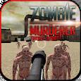 Zombie Murderer – Target Shoot apk