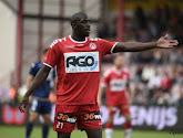 Aboubakar Kamara signe en faveur d'Amiens