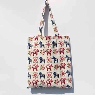 布袋 束口背包 束口袋 側背包 手挽袋 環保袋 側咩袋 索繩袋 小收納包