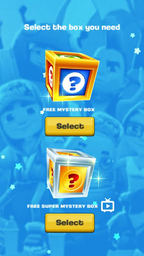 Subway Surf Jackpot Prank for PC