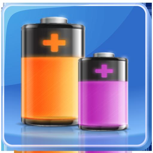Universal Battery Checker