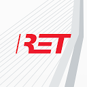 RET Real Time App