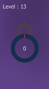 Download Poped-up Locked-up For PC Windows and Mac apk screenshot 7