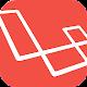 Learn Laravel OFFLINE - Laravel Tutorials icon