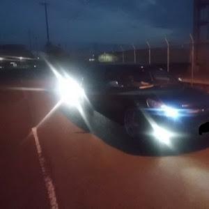 86 ZN6 GT  アプライドD型のカスタム事例画像 RYOさんの2018年09月24日17:19の投稿