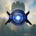 The Eyes of Ara icon