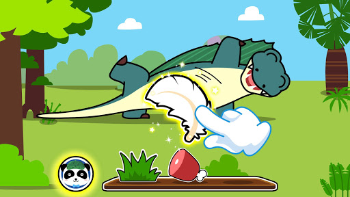 Jurassic World - Dinosaurs  screenshots 12
