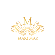 MARI MAR SHOP