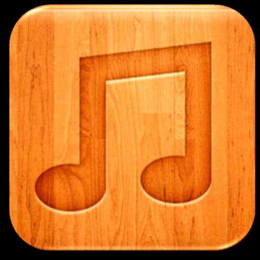 Kral Music Mp3
