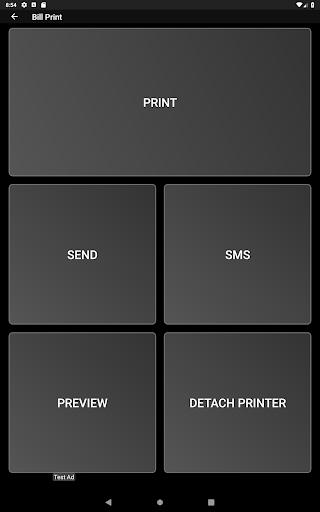 TAXImet - Taximeter 4.3 screenshots 12