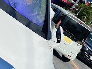 アルファード AGH30Wのカスタム事例画像 沖縄 黒リートさんの2020年10月10日19:45の投稿
