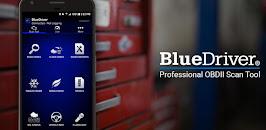 Download OBDeleven PRO car diagnostics app VAG OBD2 Scanner APK