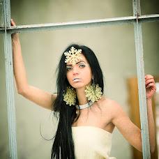 Wedding photographer Yuriy Kogut (KOHUT). Photo of 29.01.2013