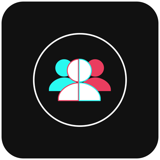 HashTags for Social Media : follower Booster - Apps on Google Play