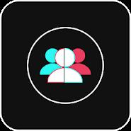How to get Followers for Tiktok : follower Booster 2 0 latest apk