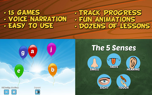 First grade learning games android apps on google play first grade learning games screenshot thumbnail sciox Gallery