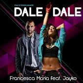 Dale Dale (Video Edit) (feat. Jayko, Cisa & Drooid)