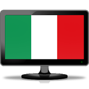 Italy TV Channels 2019