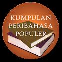 Kumpulan Peribahasa Populer icon