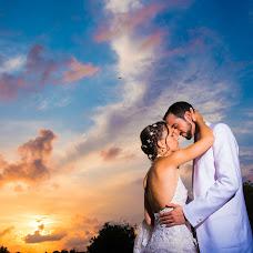 Wedding photographer Ruben Sanchez (rubensanchezfoto). Photo of 20.08.2018