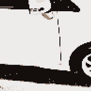 ムーヴカスタム L175S RS 前期のカスタム事例画像 ムーヴおじさんさんの2018年10月12日17:25の投稿