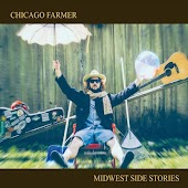 Midwest Side Stories