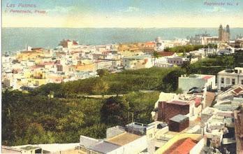 Photo: 015 - SN FCO Y FINCAS 1900-05 Jordao da Luz Perestello