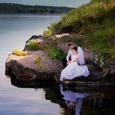 Wedding photographer Ruslan Telnykh (trfoto). Photo of 21.06.2015