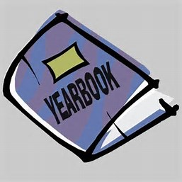 Image result for yearbook