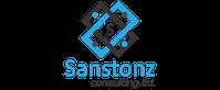 Sanstonz