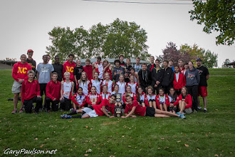 Photo: Kamiakin Braves Cross Country Mid-Columbia Conference Cross Country District Championship Meet  Buy Photo: http://photos.garypaulson.net/p554312676/e4804b708