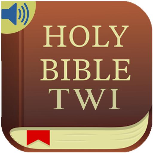 Twi Bible Asante Free (Pro) - Apps on Google Play