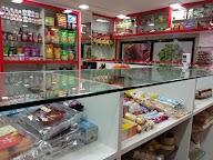LuLu Dry Fruits & General Store photo 2