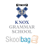 Knox Grammar Senior School