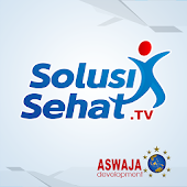 SolusiSehat TV