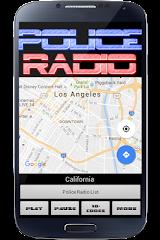 Scanner radio pro apk download | Scanner Radio Pro 6 9 2 Apk Paid