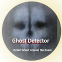 Ghost Detector Pro icon
